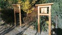 """Projekt """"Flóra v Zoologické zahradě Dvorec"""""""