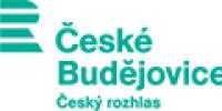 rozhlas České Budějovice
