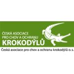 České asociace pro chov a ochranu krokodýlů