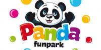 Panda funpark