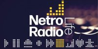 Netro radio