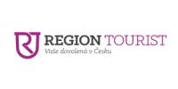 Region tourist