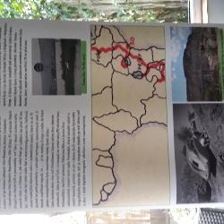 """Putovní výstava """"Afrika snů a skutečností"""""""